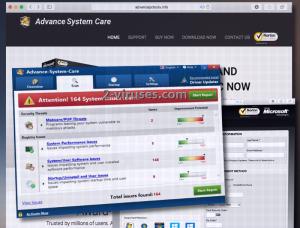 Advance-System-Care