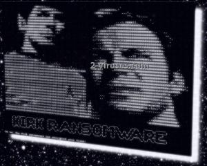 Kirk virus