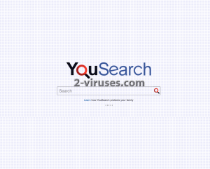 Yousearch.io_browser_hijacker_virus_remove
