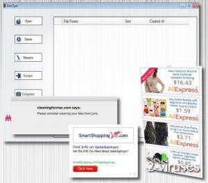 Ads by BestZiper