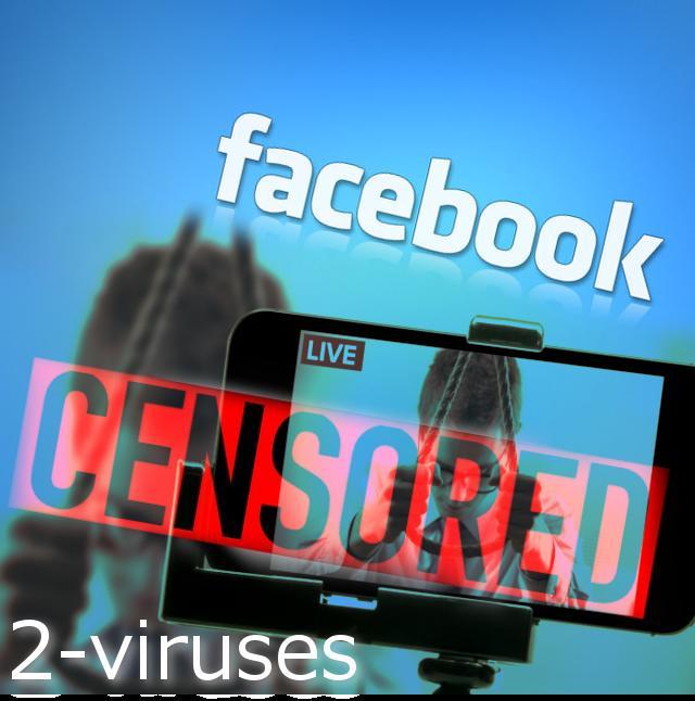 Murders, suicides on Facebook: dark side of live-streaming