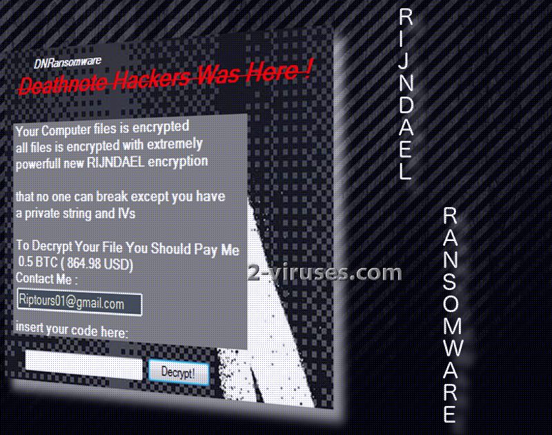 a research on the cyrptolocker virus a type of ransomware viruses Cryptolocker and other ransonware: how to thanks to the current state of knowledge about many of the early variants of cryptolocker and other ransomware viruses it is possible to rely there are several ways to protect a nas from the entrance of a ransomware virus as cryptolocker.