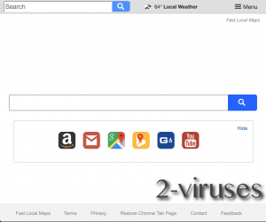 Search.searchfastlm.com virus