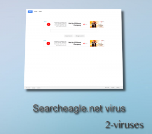 Searcheagle.net