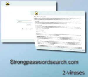 Strongpasswordsearch.com