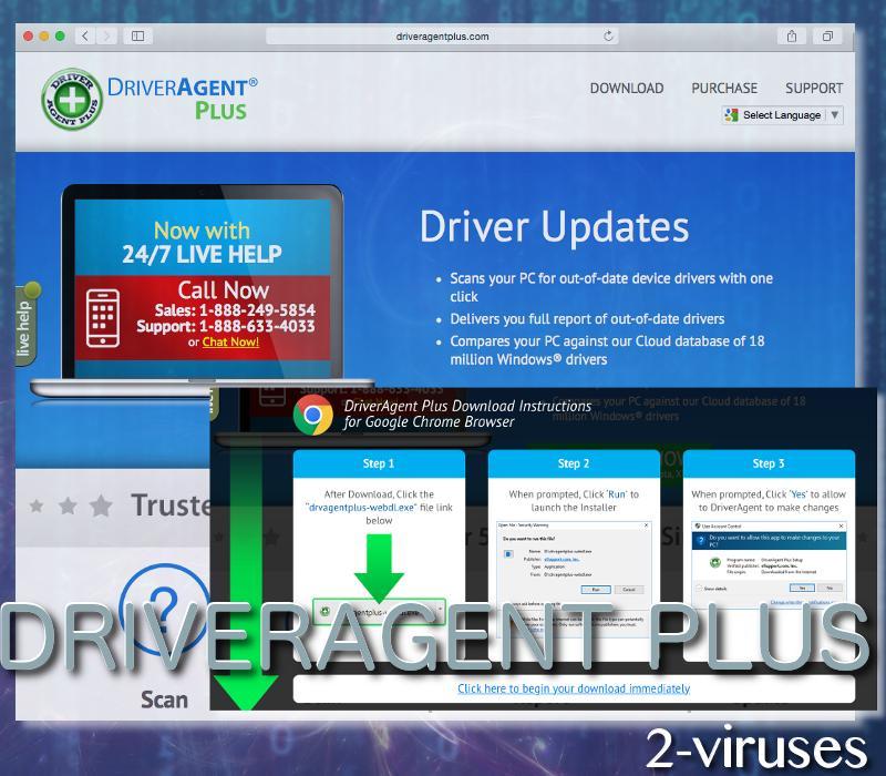 driveragent plus 3 product key