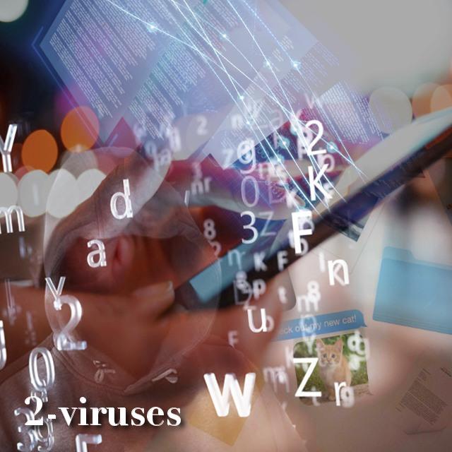 leakerlocker-phone-ransomware-2-viruses