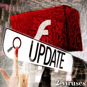 Security Alert: a recent patch for Adobe Flash Player is essential