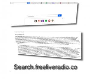 Search.freeliveradio.co
