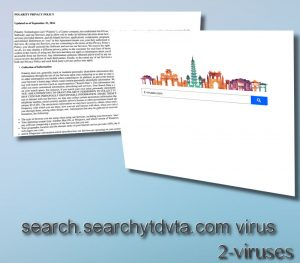 search.searchytdvta.com virus