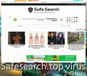 Safesearch.top virus