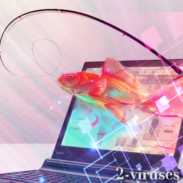 SuperFish adware in Lenovo laptops
