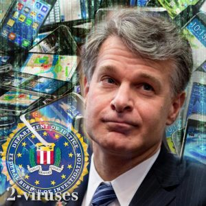 FBI's plans to hack into 7000 mobile phones fall through