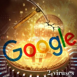 Google plans to prevent in-browser miners of cryptocurrencies