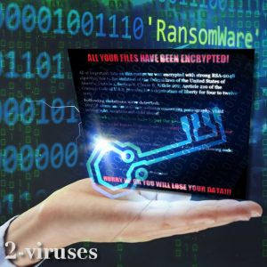 Matrix rises again: uses malvertising and Rig Exploit kit for distribution