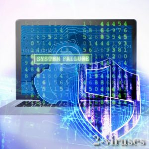 Security Flash News from 6th to 10th of November, 2017