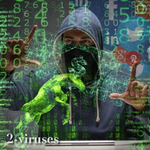 Terdot Trojan improved: now can invade Facebook, Twitter and Gmail