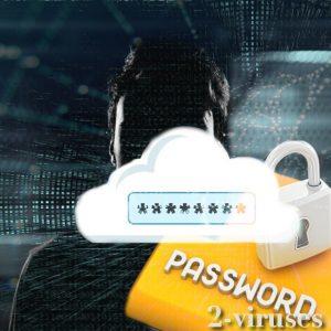 Over 1.4 billion passwords found on the dark web