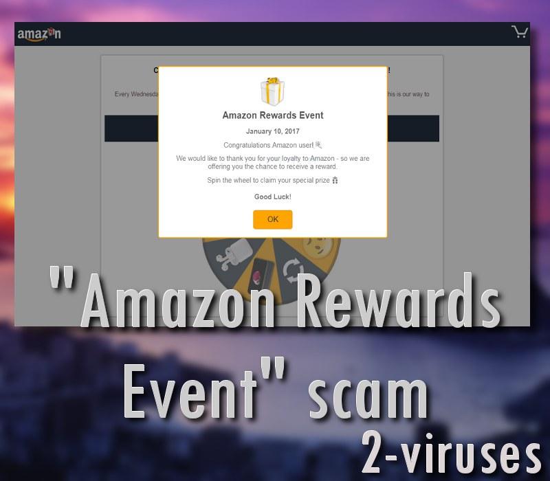 google rewards for members iphone