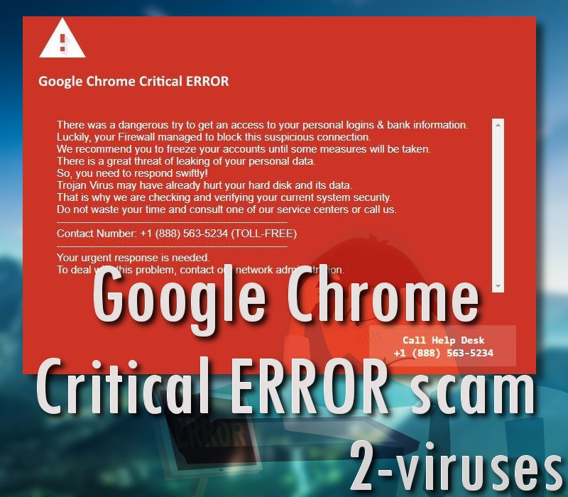 how to stop google scam calls