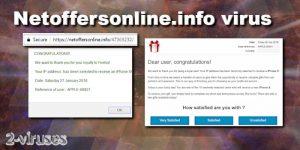 NetOffersonline.info redirect