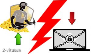 Crypto mining – a malware trend that is replacing good old ransomware