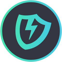 iobit malware fighter antivirus