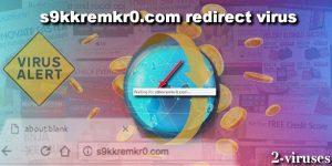 s9kkremkr0.com redirect