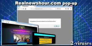 Realnewshour.com pop-up