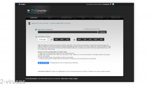 ClipConverter.cc Ads