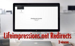 Lifeimpressions.net