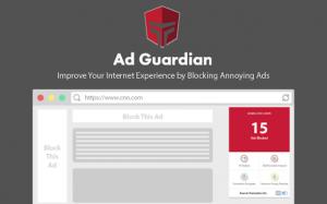 Ad Guardian
