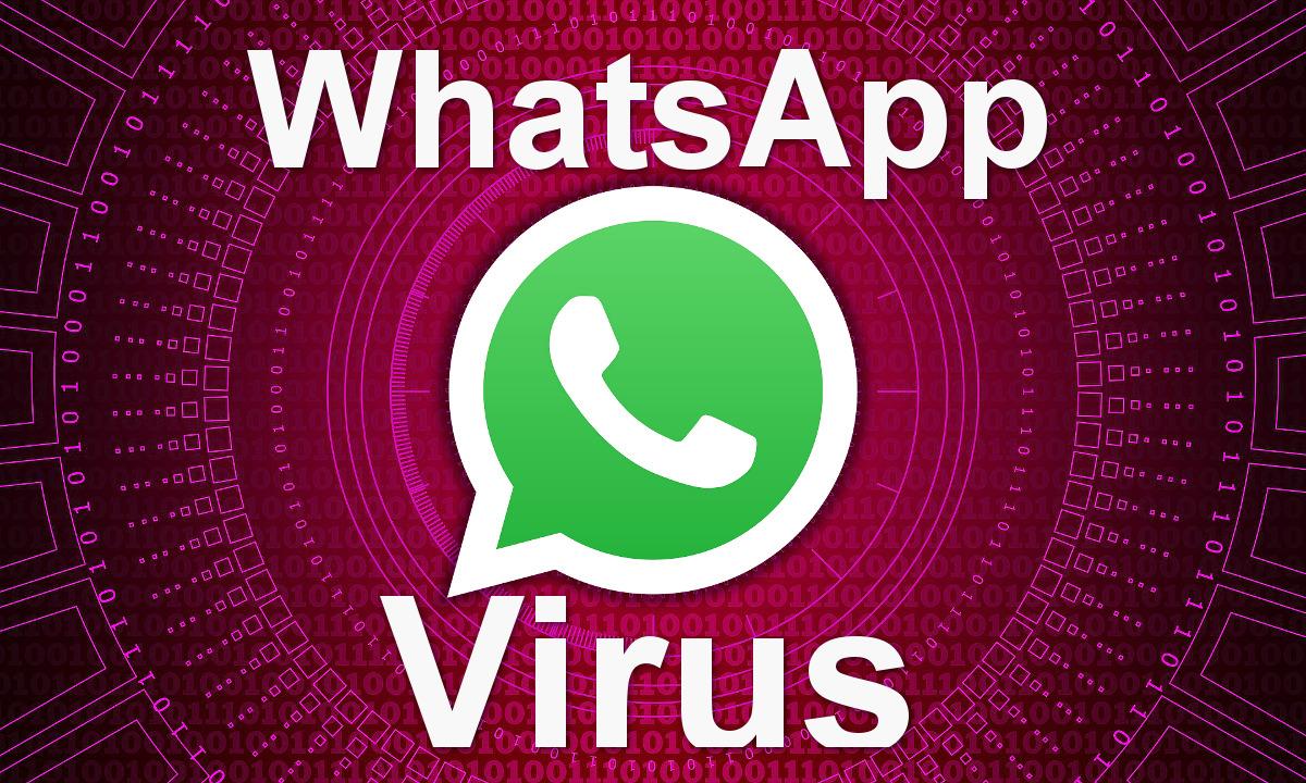 WhatsApp Virus - How to remove - 2-viruses com