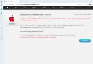 Apple.com-scan-mac.live Adware