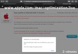 Apple.com-mac-optimization.live