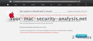 Your-mac-security-analysis.net