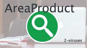 AreaProduct
