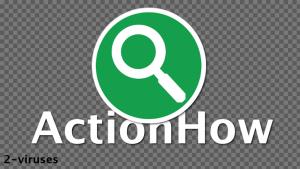 ActionHow Mac Malware