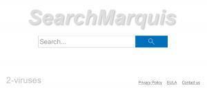 SearchMarquis Adware