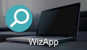 WizApp Malware