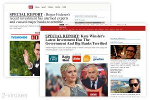 Worldwide-breakingnews.com Ads