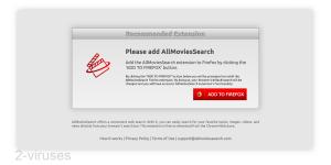 Allmoviessearch.com