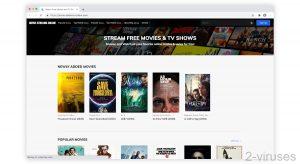 Movie-streams-online.com