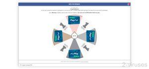 Fake PayPal 00 Gift Card Rewards