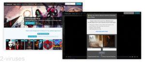 7movi.com Fake Site