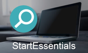 StartEssentials