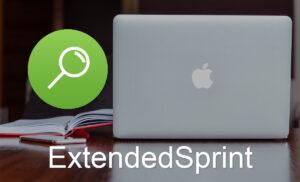 ExtendedSprint Adware